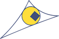 logo brimmers c